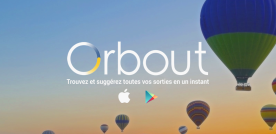couv-article-1