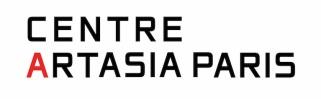 logo-artasia-paris
