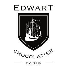edwart-logo
