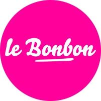 logo_Bonbon.jpg